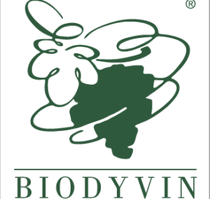 Vin en Biodynamie