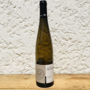 Neumeyer Riesling Hospices 2019