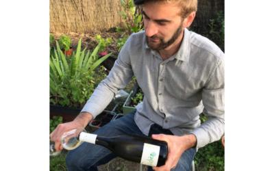 Les clefs de la dégustation de vin