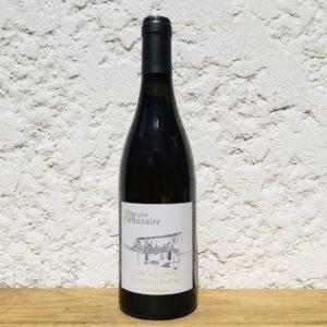 Domaine du Séminaire Les Séguines 2020, sélection On s'occupe du Vin