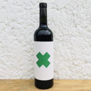 Recerca Pharmakon sélection vins BIO et naturels On s'occupe du Vin