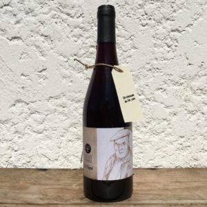Une sélection On s'occupe du Vin, Domaine des Quatre Pierres El Pépé 2019
