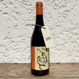 Une sélection On s'occupe du Vin, La Pépie 2020